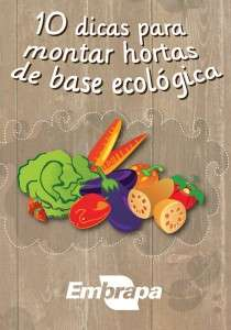 horta-agroecologica