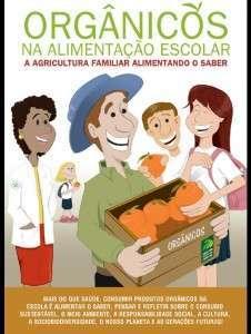 Cartilha-organicos-alimentação-escolar