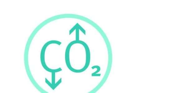 Agricultura de baixa emissão de carbono: mitigação e potencial de adaptação de sistemas agrícolas sustentáveis