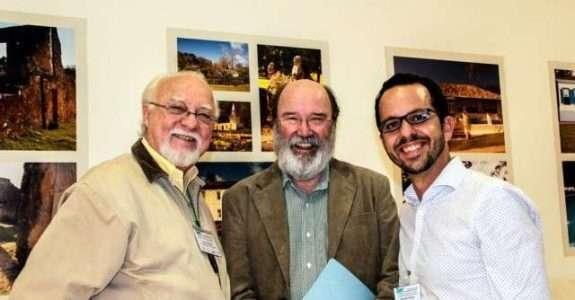 Seminário 'Brasil Orgânico e Sustentável' debate o futuro do setor no Brasil