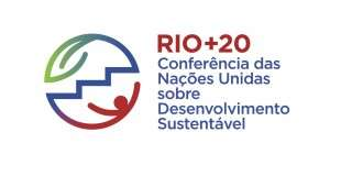 SNA participa da Rio + 20