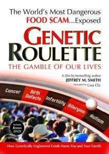geneticroulette-212x300