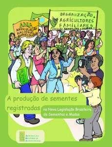 sementes-registradas01-cópia-230x300