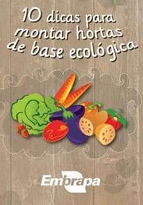 horta-agroecologica