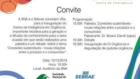 InauguracaoCIO_Convite