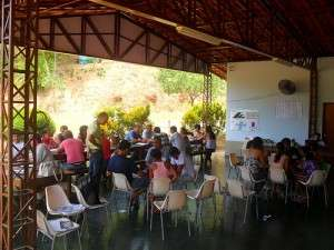 Diagnóstico Rural Participativo, Casimiro de Abreu, RJ