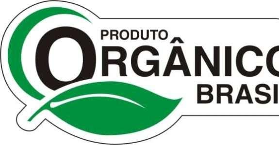 Selo orgânico brasileiro sofre alterações