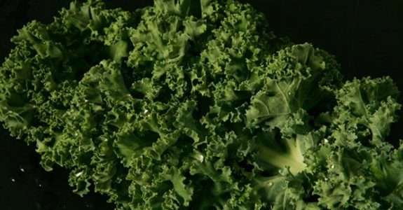 Quinoa, semente de chia e couve: Superalimentos ou supermarketing?