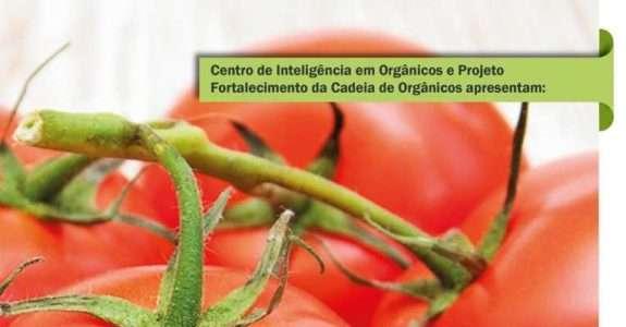 Oficina: Tomates orgânicos combinam com trichodermas?