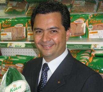 Líder da Korin Agropecuária fala sobre Mercado de Orgânicos e o Case de Sucesso da empresa no Green Rio 2015
