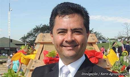 Green Rio 2015: SNA vai debater qualidade, tecnologia e inovação do mercado de orgânicos durante painel