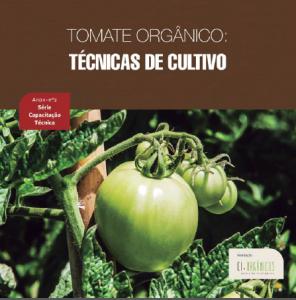 manual-tomate-organico-296x300