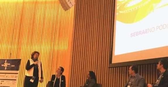 Green Rio: evento de economia verde e orgânicos incentiva negócios sustentáveis