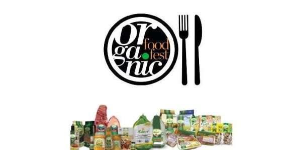 Maior festival de comida orgânica do Brasil conta com produtos Korin