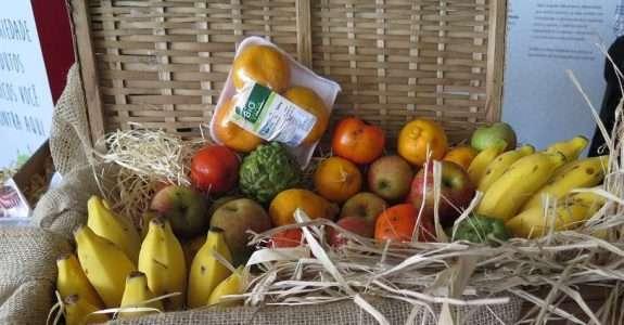 Embrapa disponibiliza catálogo de insumos para produtores de alimentos orgânicos