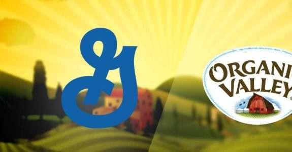 Maior cooperativa orgânica dos EUA faz parceria com líder do setor de alimentos