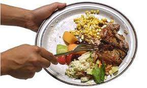 Perdas e desperdício de alimentos reduzem sustentabilidade