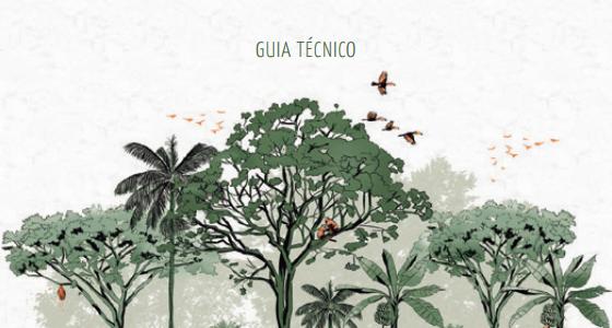 Guia:  restauração ecológica com sistemas agroflorestais