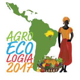 Brasília será sede do VI Congresso Latino-americano de Agroecologia