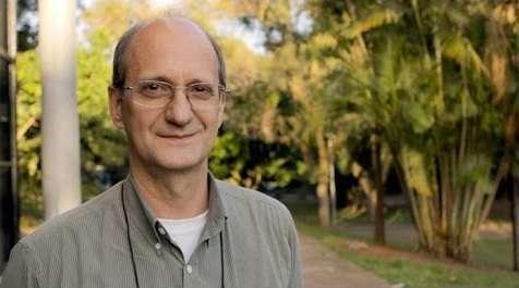 Coordenador de Agroecologia do MAPA fala sobre o futuro da agricultura orgânica