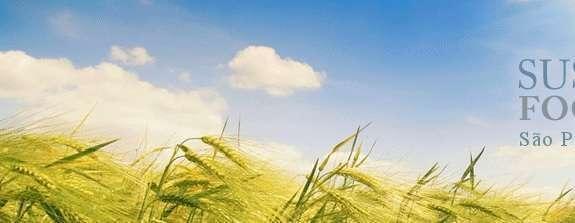 Quais são os avanços com relação à Rastreabilidade dos Alimentos?