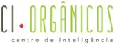 Centro de Inteligência em Orgânicos