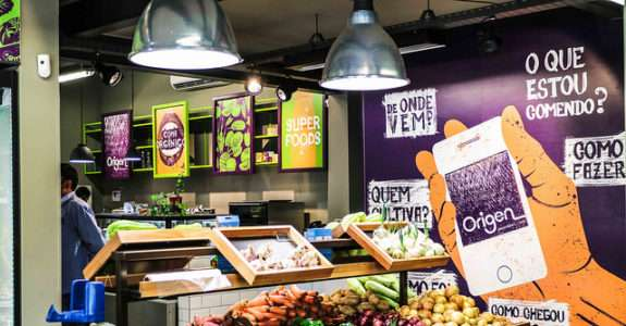 Embrapa: Pesquisa compara diferenças de preços dos orgânicos e convencionais entre supermercados e feiras livres