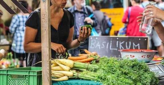 Maior feira internacional de alimentos do mundo confirma tendências sustentáveis