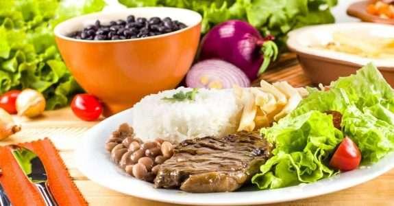 Artigo: A indústria alimentícia passa seu cardápio a limpo para crescer em um mundo que já não engole qualquer coisa