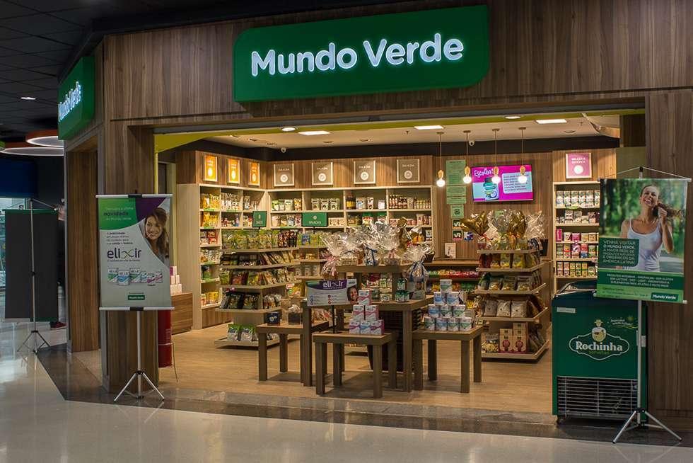 5b4e544421200 Mundo Verde compra e-commerce Natue - Centro de Inteligência em ...