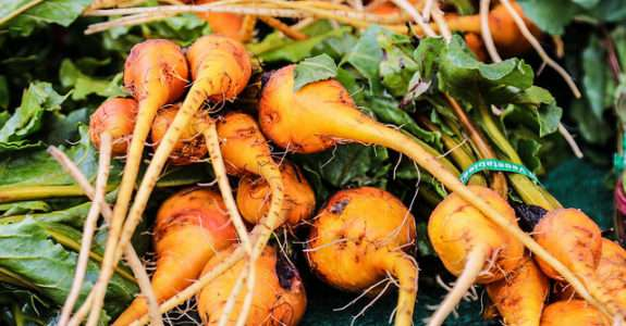 Consumidor impulsiona cultivo de alimentos associados a boas práticas