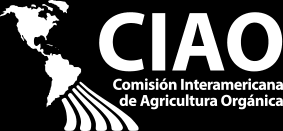 Brasil sediará reunião da Comissão Interamericana de Agricultura Orgânica em 2020
