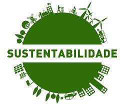 Atenção com sustentabilidade puxa mercado orgânico e players ampliam mix de produtos