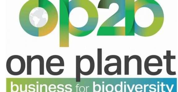 Multinacionais com receita de U$$ 500 bi se unem em prol da biodiversidade