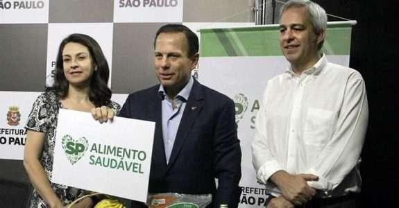 Grupo técnico vai fomentar produção paulista de alimentos orgânicos