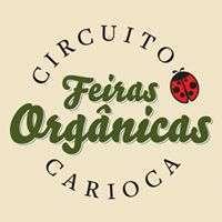 Compre diretamente do produtor de alimentos orgânicos: RJ