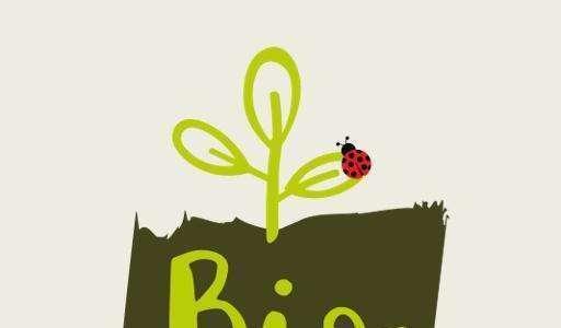 Bioinsumos turbinam agricultura brasileira