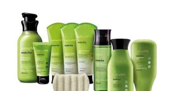 O Boticário é a primeira grande empresa de cosméticos brasileira a receber certificação Ecocert