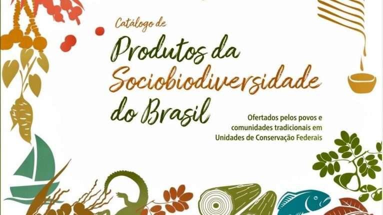 sociobiodiversidade-catalogo
